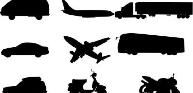 How To Determine Transportation Cost?